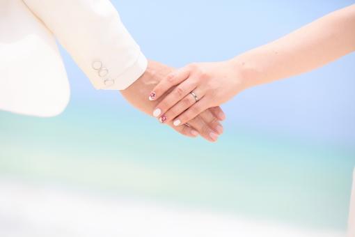 特別な結婚式に!レターソング制作の流れをご紹介
