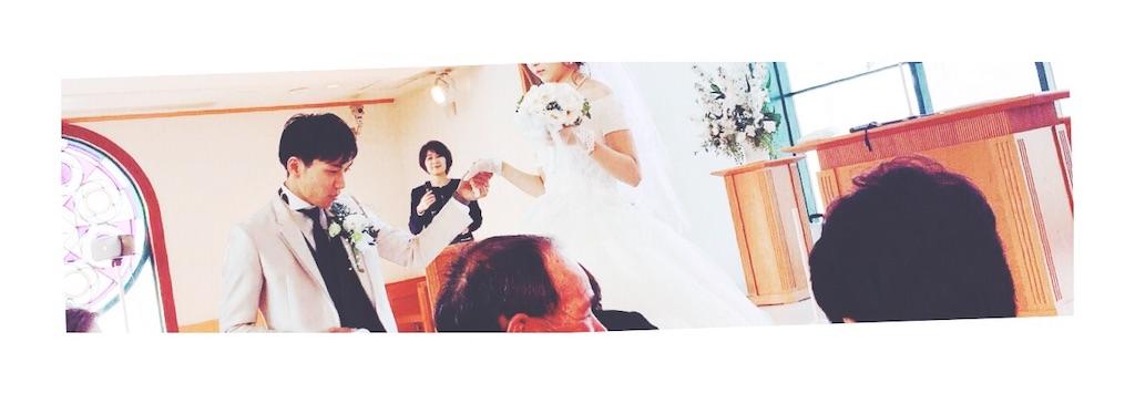 f:id:mika_ishii:20191024144122j:image